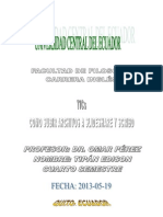 inf 4.docx