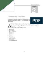 a6jc a6jm.pdf