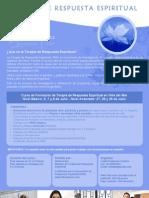 Curso-TRE-Vina- Julio2012.pdf