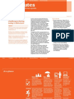PwC_Shaping-boardroom-agenda.pdf