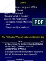 In the light of evolution vol x comparative phylogeography in the light of evolution vol x comparative phylogeography biogeography biodiversity fandeluxe Image collections