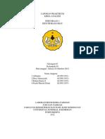 LAPORAN PRAKTIKUM P1