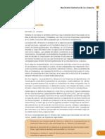 Fasciculo 3.2 Una Breve Historia01