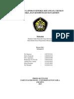 SPM bab 10-11-12