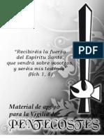 Pentecostes_2013.docx