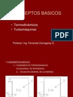 Fundamentos Basicos (Separatas) Rev 1