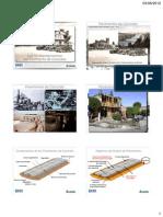 2_los 10 Mandamientos Del Pavimento de Concreto-eh-iccg