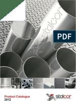stalco steel brochure 2012.pdf