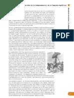 Fasciculo Independencia Republica03