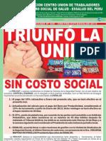 COMUNICADO 06 CDN FED CUT ESSALUD 2013.pdf