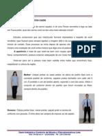 Manual de Vestimentas