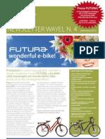 n-pdf-1347550152