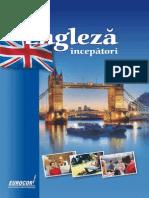 54 Lectie Demo Engleza Nivel Incepatori Interactiv