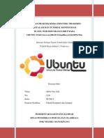Instalasi & Tutorial Kofigurasi IP, DNS, WebServer & DHCP Pada Ubuntu-12.04.2-Server-i386 Di VirtualBox-4.2.8-83876-Win
