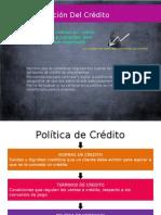 Administración Del Crédito.pptx