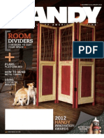 Handy Magazine #115-Dec 2012-Jan 2013