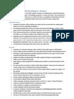 'cheat sheet'.pdf
