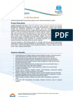 GulfSea Hydraulic HVI Plus Series.pdf