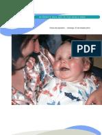 Síndrome de Lowe /Infogen 2012-10-07