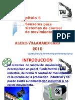 sensoresparaelcontroldemovimiento-100913221516-phpapp01