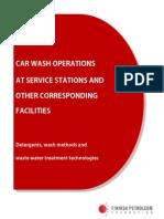 Wash Brochure Final 062012