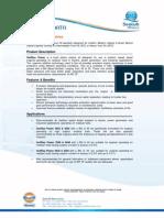 GulfSea Power Series.pdf