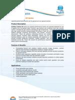 GulfSea Turbine Oil Series.pdf