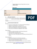 scKcSAStaffApplication2013.docx