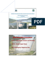 Dam Break Assessment.pdf