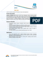 GulfSea Hyperbar CS2.pdf