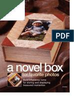 Picture Box