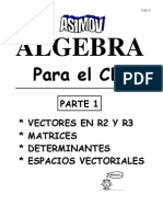 LAL-1-160-pag1