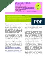 Drug Information Bulletin 36 05