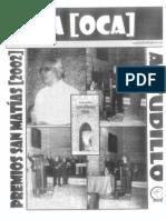 Revista La Oca nº07