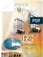 06 Lo Transitoriamente Eterno - 2005