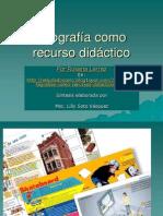 infografacomorecursodidctico-101112171322-phpapp02