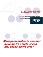 Management General 1