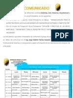 Horario Civil 2013-1 Con Profes