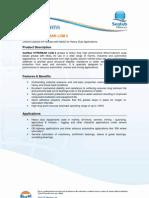 GulfSea Hyperbar LCM2.pdf