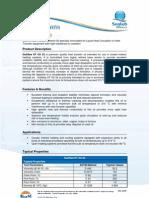 GulfSea HT Oil 32.pdf
