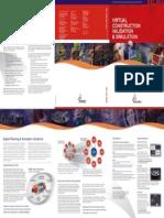 Delmia Pp p Brochure v1