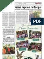 Parc Animalier d'Introd - 20/05/2013