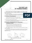 Chapter 3-thermodynamics final.docx