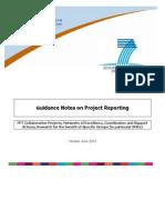 project_reporting_en.pdf