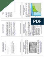 Chapter9.6.pdf