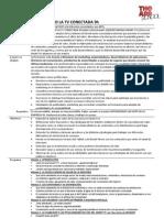 ENTENDIENDO LA TV CONECTADA 9h (Edición 2013).pdf