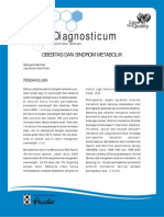 3100377 - Forum Diagnosticum 1 - 2012 Final