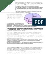 Autocondicionamiento Comunicacion 2005PNL ROBBINS