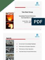 tata steel ppt.pdf
