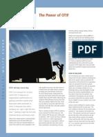 OTIF.pdf